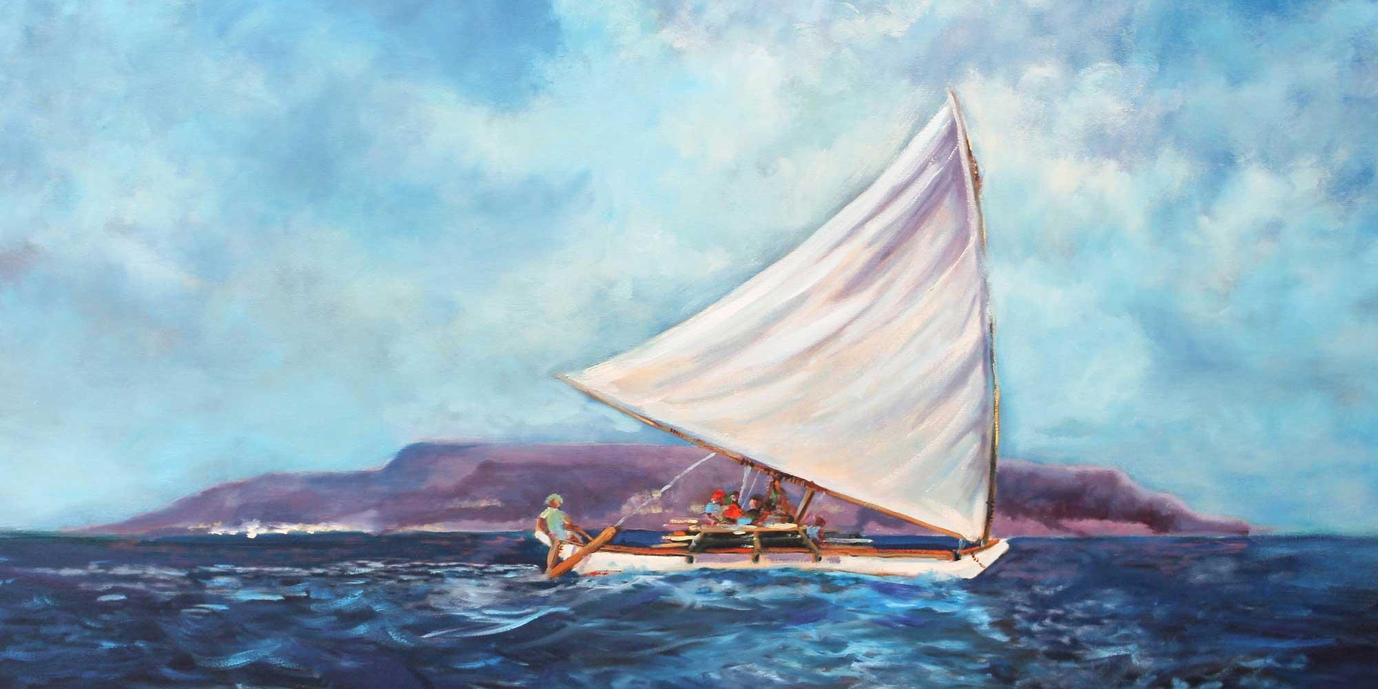 guam CAHA banner