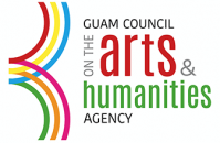 Guam Council on the Arts and Humanities Retrospective - RFP #21-4000-001