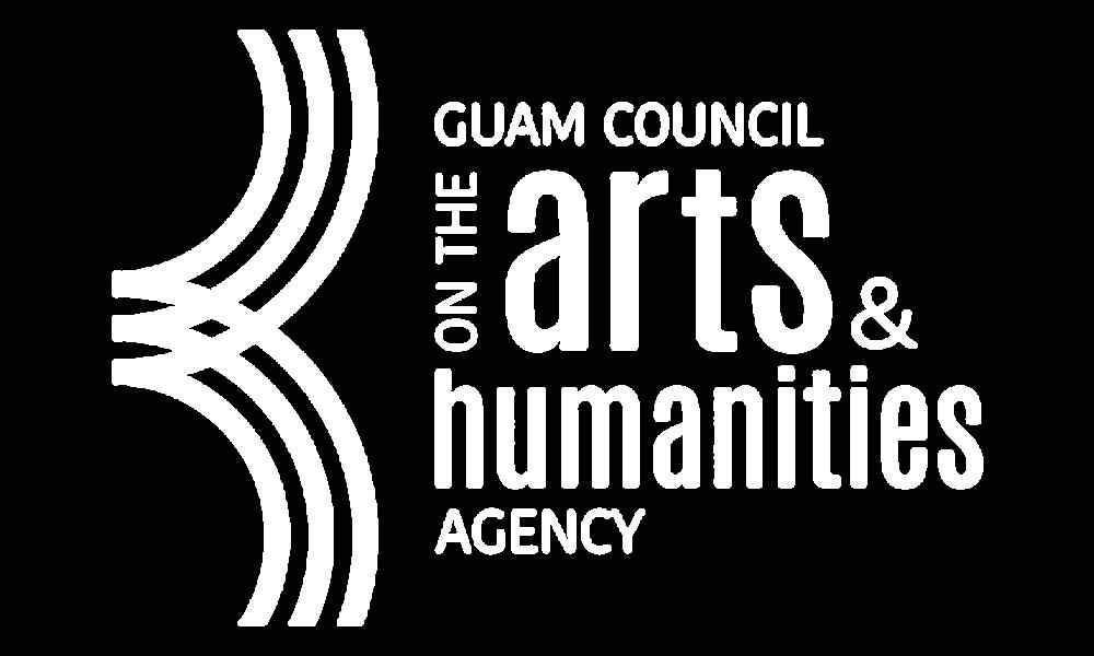 Guam CAHA logo
